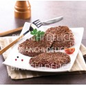 10 STEAKS HACHES 15%