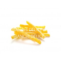 FRITES FINES
