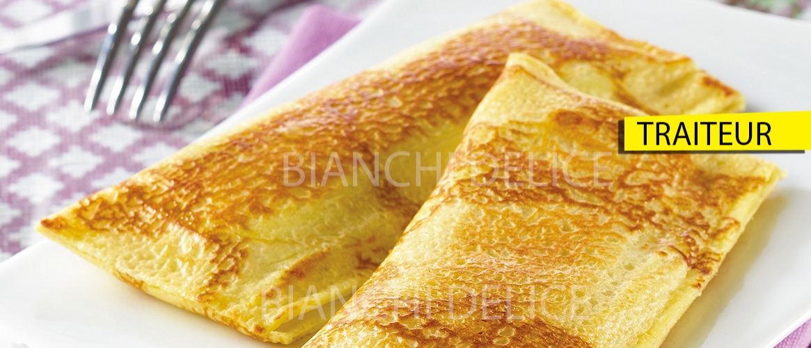 http://bianchidelice.fr/23-feuilletes-crepes